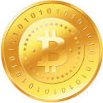 Bitcoin Cryptocurrency training