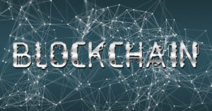 uses of blockchain