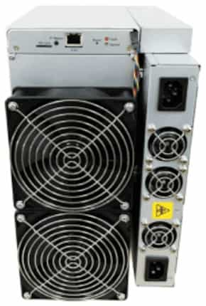 Bitmain-Antminer-S17-73Th